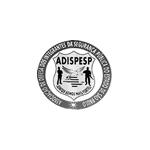 Criação de Sites - Adispesp