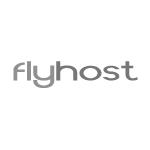 Fly Host