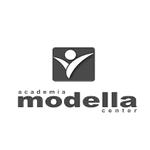 Modella Center
