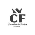 Criação de Sites - Carvalho de Freitas Adv