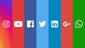 Braol-redes-sociais